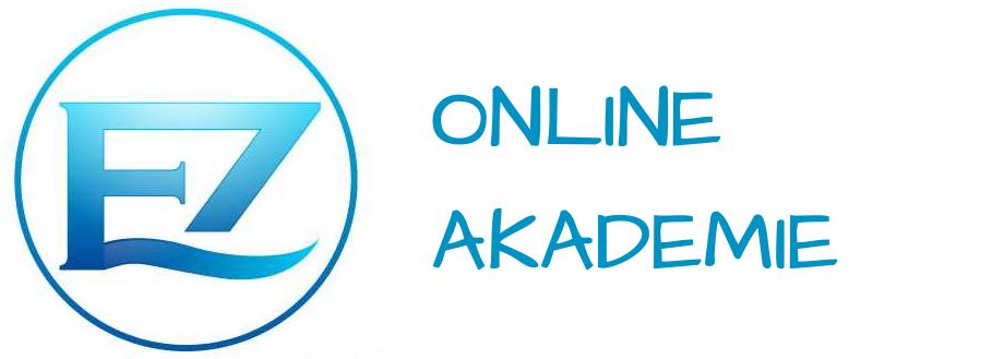Eins Zwei Online Akademie